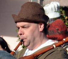 Ulrich Ponkratz
